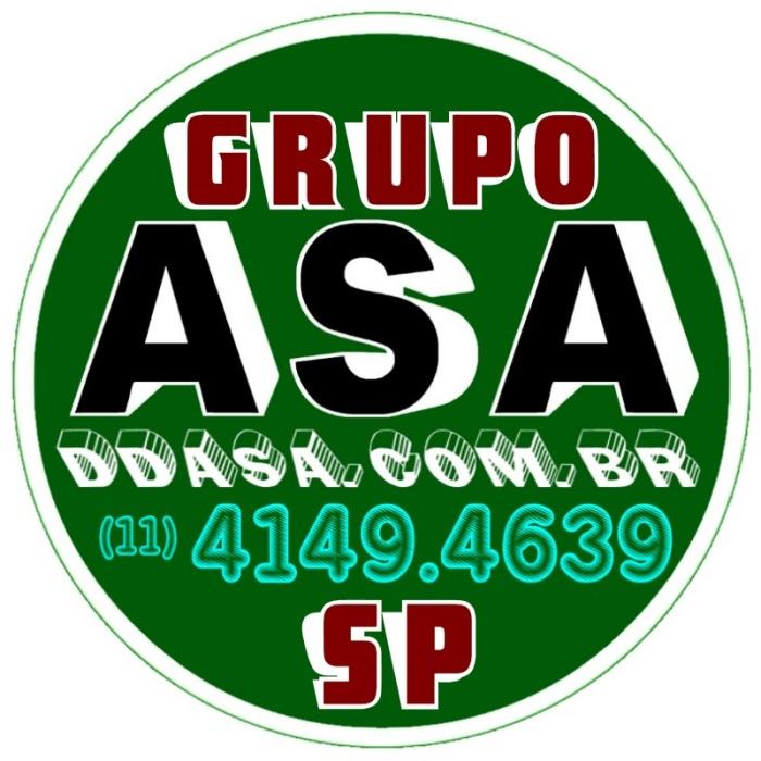 (                                       11-ASA-SP-Orçamentos-11-96424-9997-.8