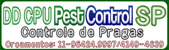 (   DD CCPU SP 1.0-Dedetizadora-sp-11-4149-4639