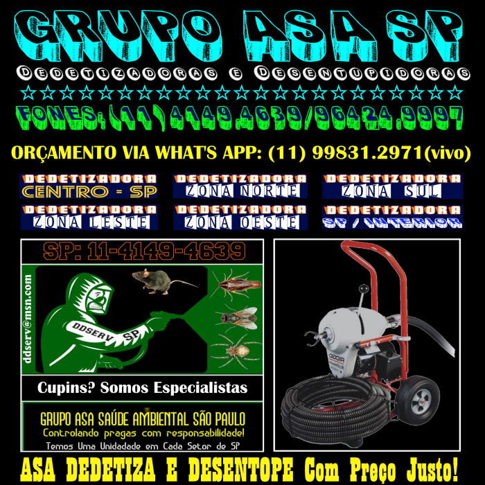 ( Dedetizadora GRU ZS ZN ZL ZO CT - SP-11-4149-4639-2.0.jpg